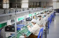 Doanh nghiệp có F0 ở phân xưởng không phải đóng cửa cả nhà máy