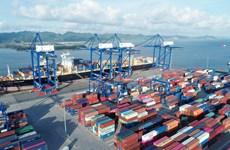 Bộ GTVT bắt đầu kiểm tra kê khai, niêm yết giá dịch vụ cảng biển