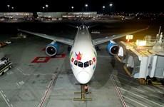 Cục Hàng không: Bamboo Airways đủ điều kiện bay thẳng thường lệ đến Mỹ