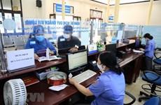 Sau 4h mở cửa, tuyến đường sắt Hà Nội-TP.HCM đã bán được 80% số vé