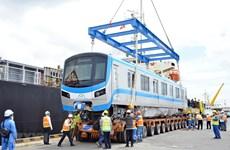 JICA hỗ trợ tăng cường đào tạo nhân lực đường sắt đô thị ở Việt Nam