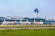 Cục Hàng không lên kế hoạch 4 giai đoạn mở lại đường bay quốc tế