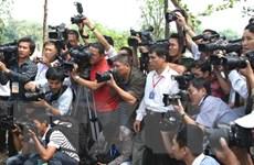 Hội thảo nâng cao chất lượng các tác phẩm báo chí