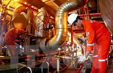 120 DN dầu khí tham dự Triển lãm quốc tế ASCOPE 10