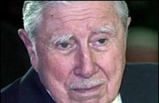 Chile bỏ một phần lệnh phong tỏa tài sản Tướng Pinochet