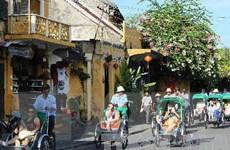 Vinh danh và trao tặng giải thưởng Du lịch Việt Nam