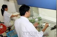 Việt-Anh thúc đẩy hợp tác về năng lượng nguyên tử