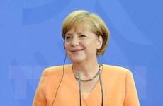Nhiệm kỳ 3 đầy thách thức của Thủ tướng Angela Merkel