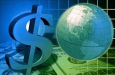 """""""Kinh tế thế giới đang cải thiện song ẩn chứa nhiều rủi ro"""""""