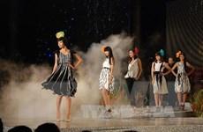 23 nhà thiết kế tham gia Tuần lễ thời trang Xuân Hè 2014