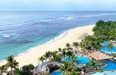 Ấn Độ - thị trường đầy tiềm năng cho du lịch Bali