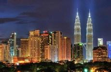 Kuala Lumpur đặt mục tiêu hút 15 triệu du khách năm 2014