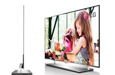 TV OLED giá bình dân sẽ xuất hiện sau 3-4 năm nữa?