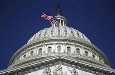 Mỹ đạt thặng dư kỷ lục hơn 53 tỷ USD trong tháng 12
