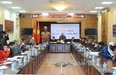 Triển lãm Ảnh nghệ thuật toàn quốc sẽ tổ chức tại Lâm Đồng