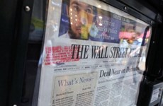 Nhiều độc giả tại Mỹ vẫn trung thành với các ấn phẩm in