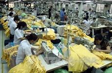 Các KCN Bình Dương vẫn thiếu lao động sau kỳ nghỉ Tết