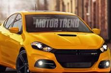 Doanh số giảm, hơn 300 nhân viên Fiat-Chrysler nghỉ việc
