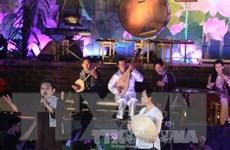 Bạc Liêu chuẩn bị tổ chức Festival quốc gia Đờn ca tài tử