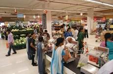 Tập đoàn siêu thị Tesco khai phá thị trường bán lẻ Ấn Độ