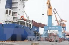 Hải Phòng tiếp tục đứng thứ 2 cả nước về thu hút FDI