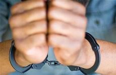 Bác sỹ lừa tiền của đồng nghiệp lĩnh án 12 năm tù