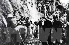 Chuyện những người mở đường của chiến dịch Điện Biên Phủ