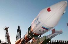 Châu Âu không hạn chế hợp tác với Nga về lĩnh vực vũ trụ