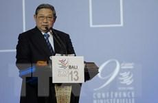 Indonesia: Đảng cầm quyền thừa nhận thất bại bầu cử