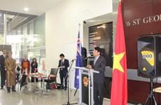 Giới thiệu di sản văn hóa độc đáo của Việt Nam tại Australia