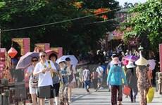 Đảm bảo an toàn tuyệt đối cho du khách tại Việt Nam