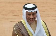 Kuwait ấn định ngày bầu cử quốc hội bổ sung vào 26/6