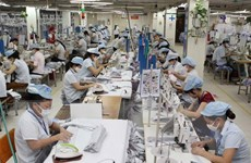 """Hội thảo """"Báo chí đồng hành cùng doanh nghiệp"""" tại Quảng Ninh"""