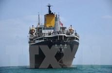 Panama sẽ tiếp tục xét xử vụ tàu Triều Tiên mang lậu vũ khí