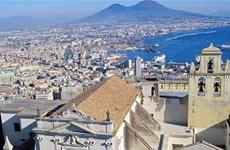 Italy thực thi nhiều biện pháp hiệu quả bảo vệ môi trường