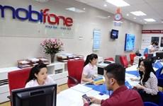 Cổ phần hóa MobiFone: Đi sớm nhưng vẫn không lên được tàu