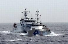 """""""Trung Quốc sẽ mất nhiều nếu tiếp tục hiếu chiến ở Biển Đông"""""""