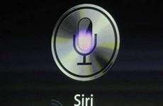 Apple mở chiến dịch tuyển mộ nhân tài nhằm nâng tầm cho Siri