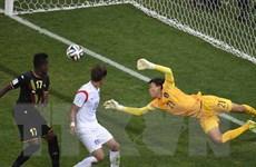 Nguyên nhân thất bại của các đại diện châu Á tại World Cup 2014