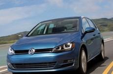 Doanh số bán xe ở thị trường Anh đạt mức cao nhất kể từ 2005