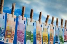 Italy: 84 tỷ euro trong các giao dịch tài chính đáng ngờ năm 2013