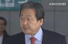 Hàn Quốc: Ông Kim Moo-sun làm Chủ tịch đảng Saenuri cầm quyền