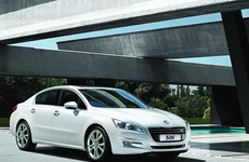 Peugeot 508 và Peugeot 208 chính thức được bán tại Việt Nam