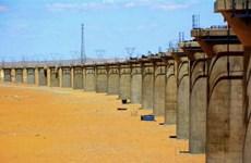Trung Quốc đẩy mạnh xây hạ tầng giao thông giáp giới Ấn Độ
