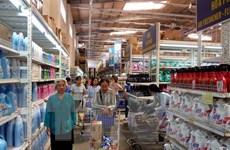 Cải thiện chỉ số môi trường kinh doanh Việt Nam ngang tầm ASEAN