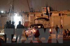Pakistan: Phe đối lập tuần hành đòi Thủ tướng Sharif từ chức