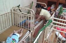 Chấn chỉnh hoạt động các cơ sở chăm sóc đối tượng bảo trợ xã hội