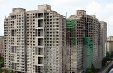 Hà Nội: Cấp giấy chứng nhận nhà ở dự án đã quy về một đầu mối