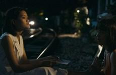 ''Đập cánh giữa không trung'' dự Liên hoan phim Venice