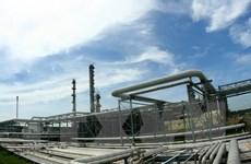 Phú Yên sắp động thổ Nhà máy lọc-hóa dầu vốn 3,18 tỷ USD